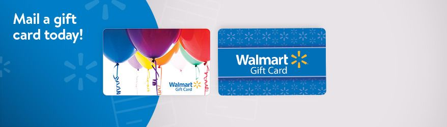 guess gift card balance photo - 1