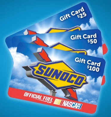 gas gift card online photo - 1