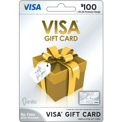 how to activate a stolen visa gift card photo - 1