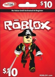 how to redeem roblox gift card photo - 1
