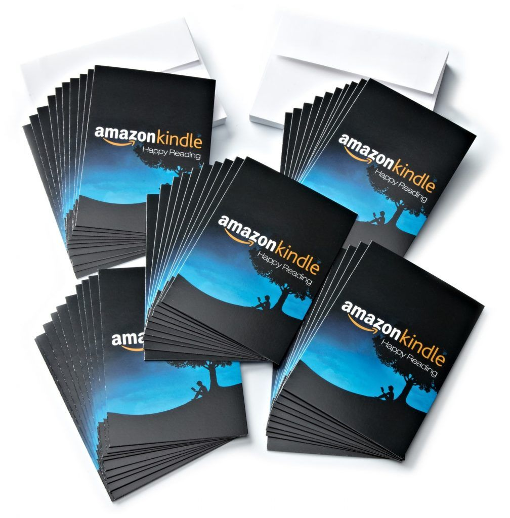 kindle gift card best buy photo - 1