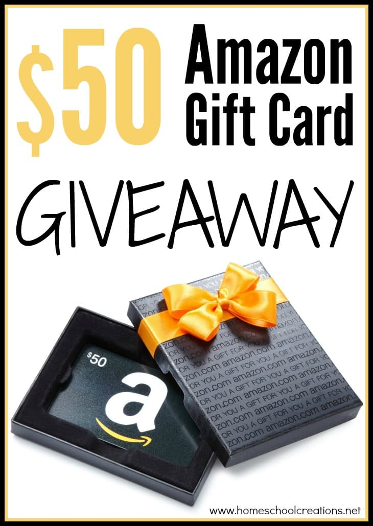 sell gift card to Amazon photo - 1