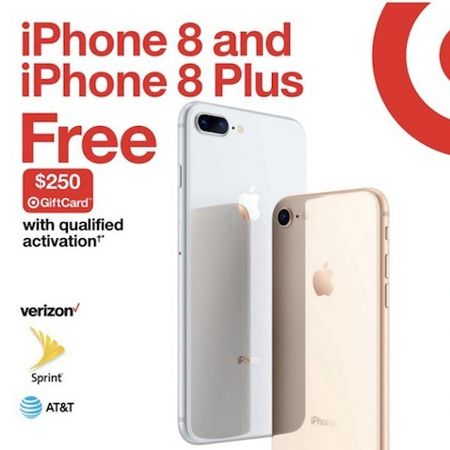 target iphone gift card photo - 1