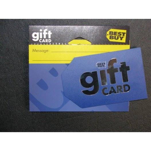 what can you buy with an Amazon gift card photo - 1