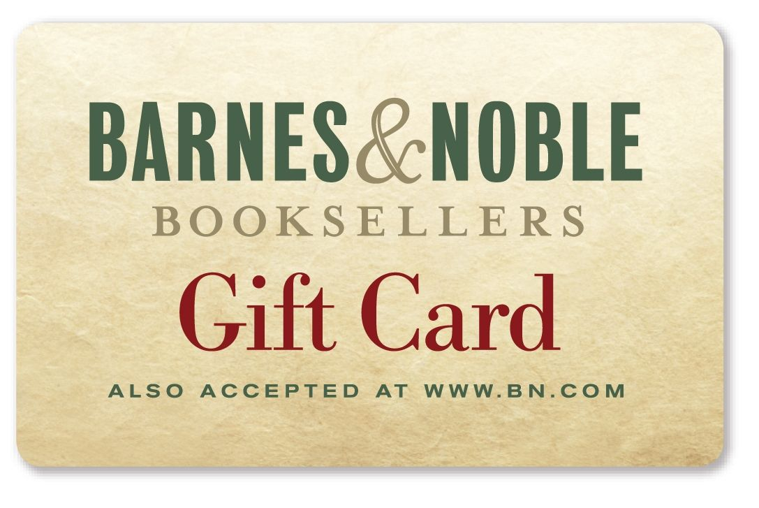 barnes and noble gift card balance 1