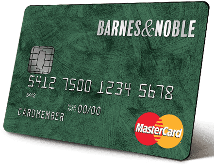 barnes noble gift card balance 1
