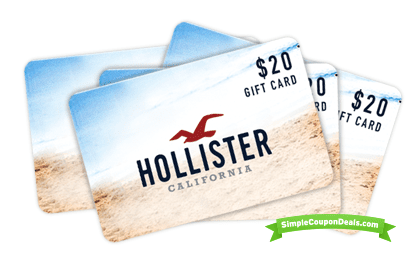 hollister gift card balance 1