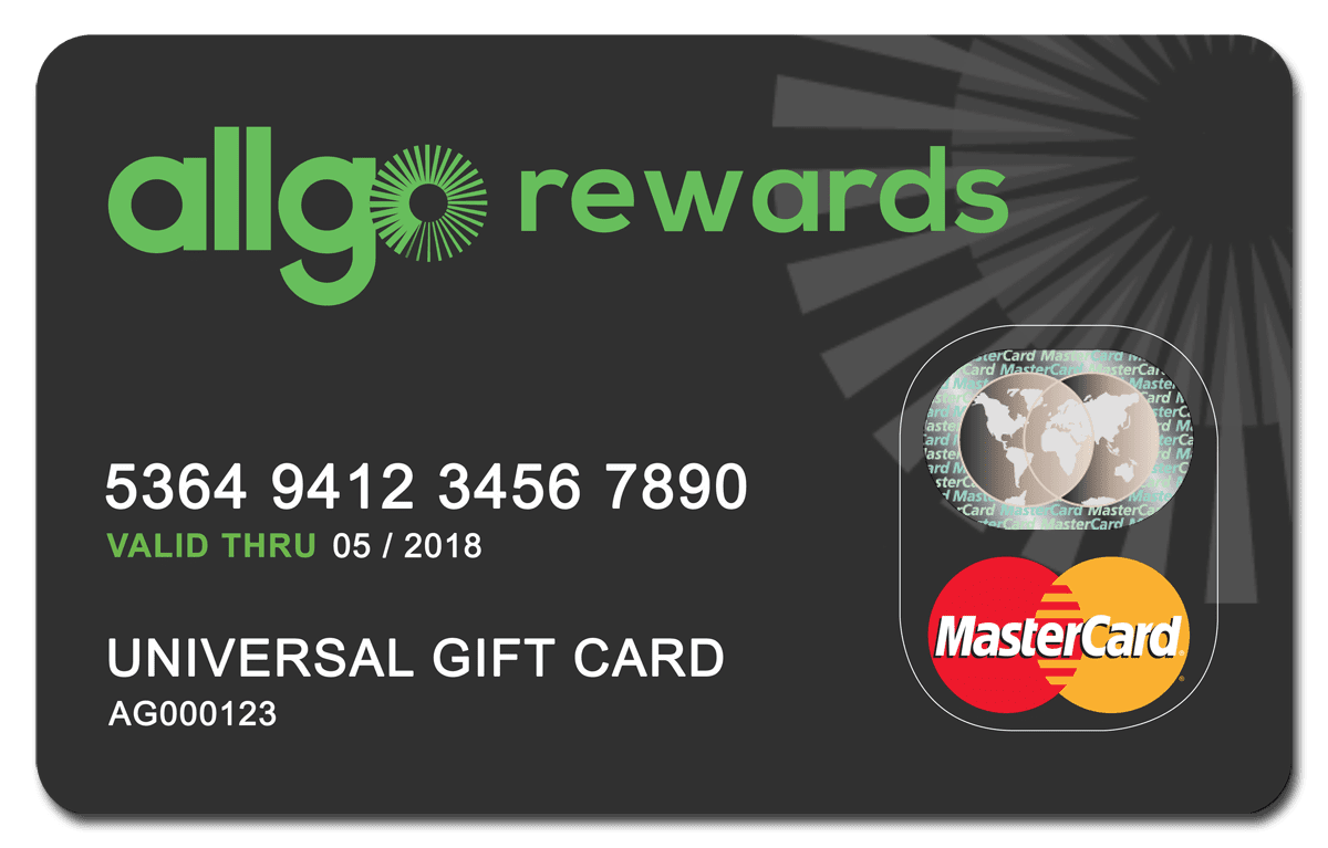 maggianos gift card balance 1