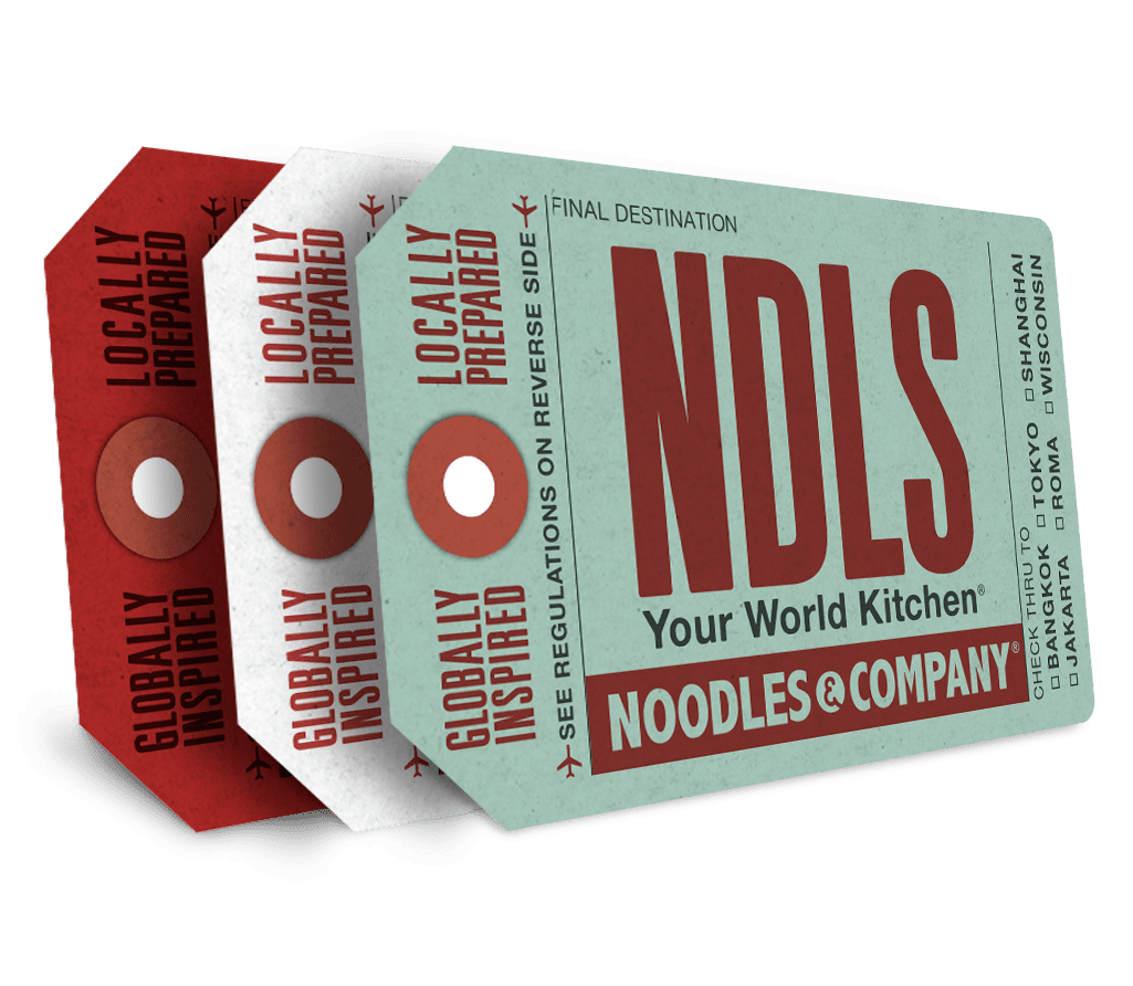 noodles and company gift card balance 1