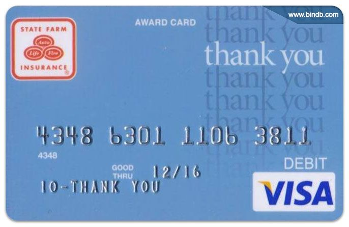 virtual gift card visa 1