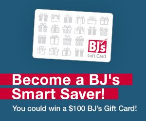 bjs disney gift card 1
