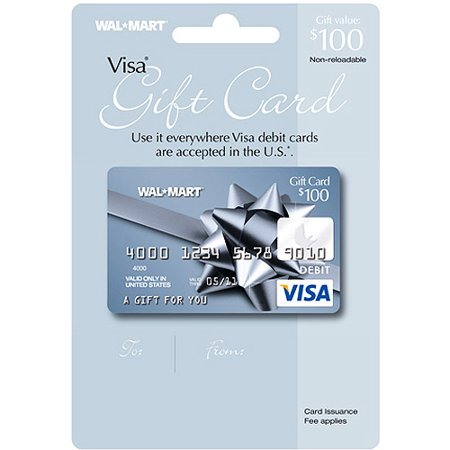 buying a visa gift card 1