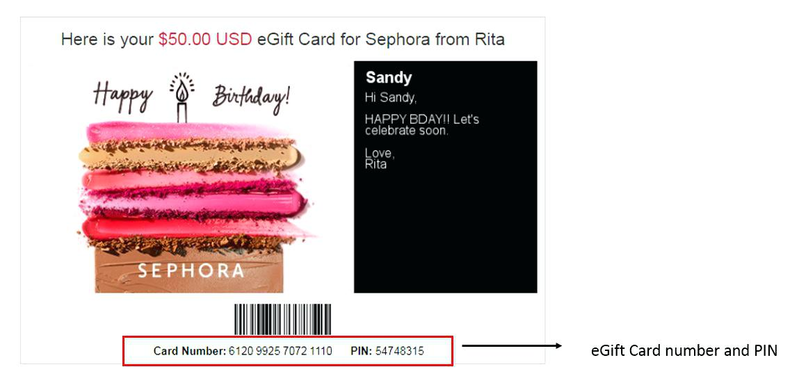 can i use a visa gift card for uber 1