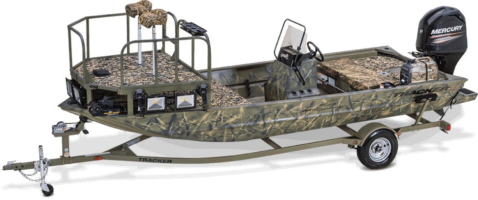 can you use cabelas gift card at bass pro 1