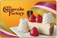 check cheesecake factory gift card balance 1