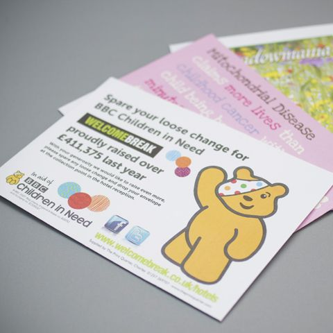 donation gift card 1