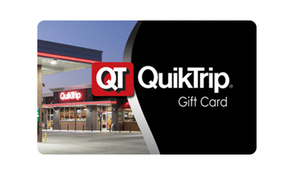 gift card by email 1