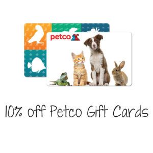 petco gift card balance check 1
