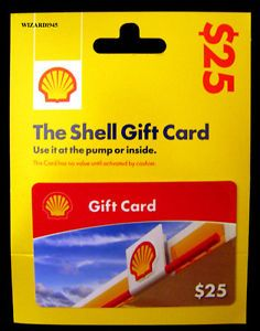 shell refillable gift card 1
