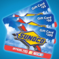 gas gift card online 1