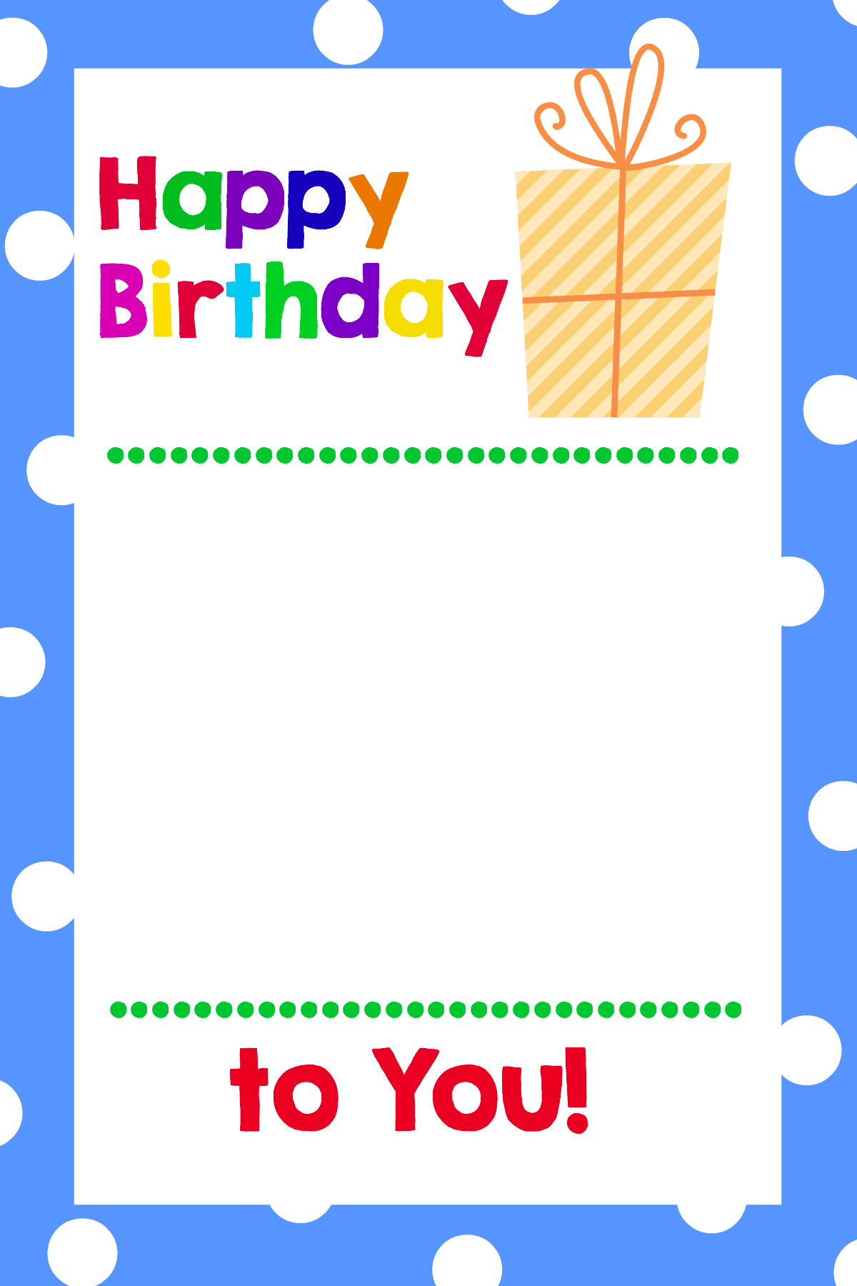 gifty gift card 1