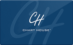 charthouse gift card 1