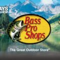 check bass pro gift card balance 1