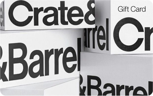 crate and barrel check gift card balance 1