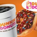 dunkin donuts gift card reload 1