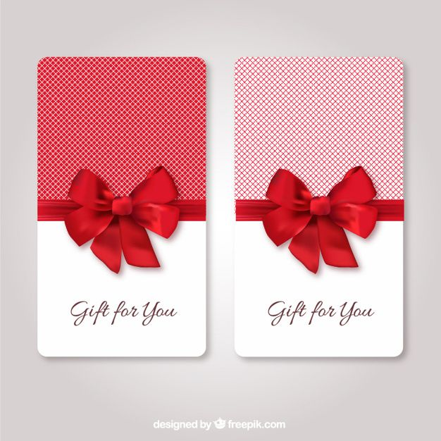 gift card templates 1
