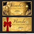 holiday gift card promotions 1