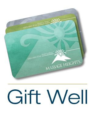 massage heights gift card 1