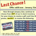 outback gift card discount 1