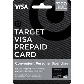 visa gift card electronic use only 1