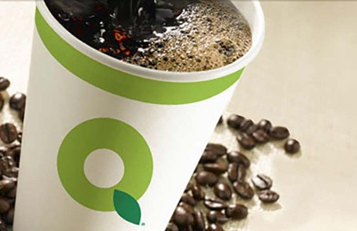 quick chek gift card 1