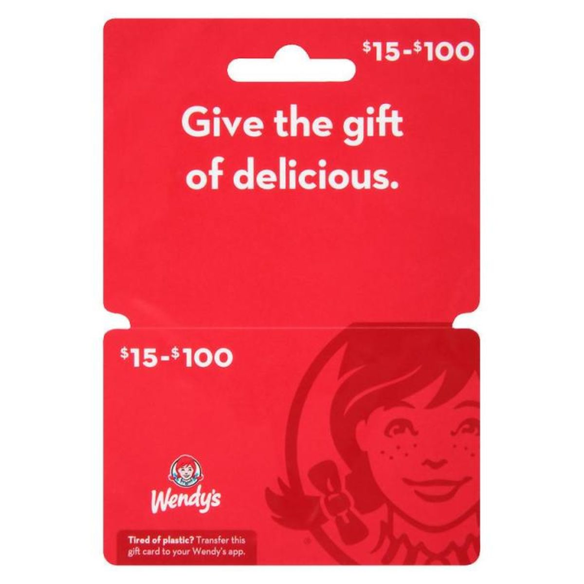Dining Out Gift Card Activation