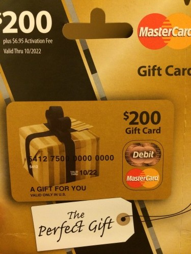 Cub foods gift card balance   Gift Cards