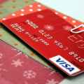Visa gift card expiration