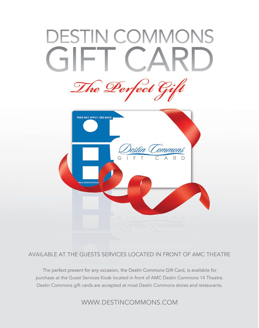 check chicos gift card balance photo - 1